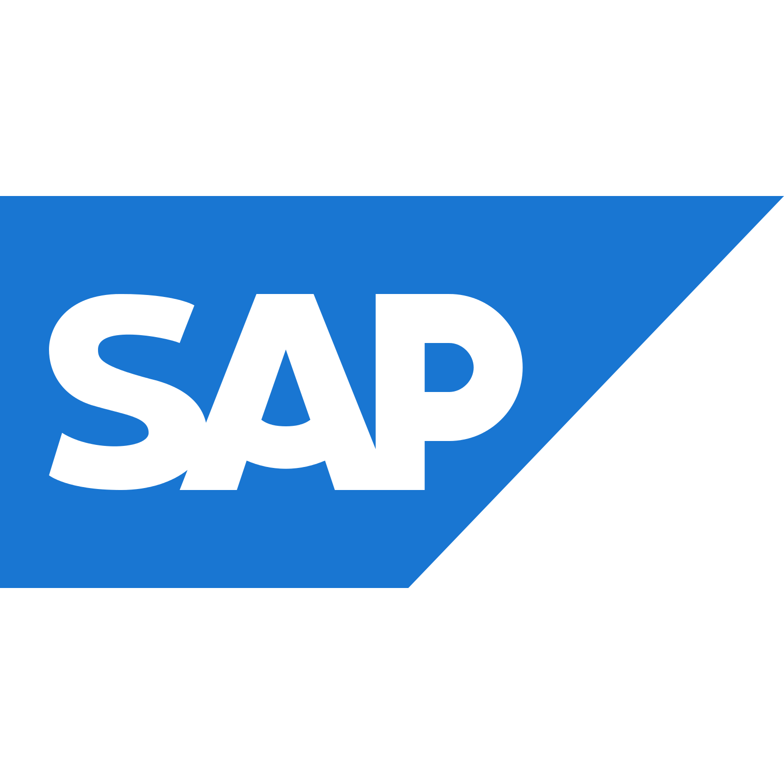 SAP HANA Cloud Platform, SAP Fiori